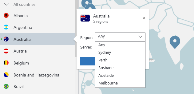 NordVPN Review Australia - Is NordVPN good for Australians?